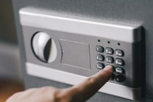 The 7 Best Home Safes of 2021: Comprehensive reviews