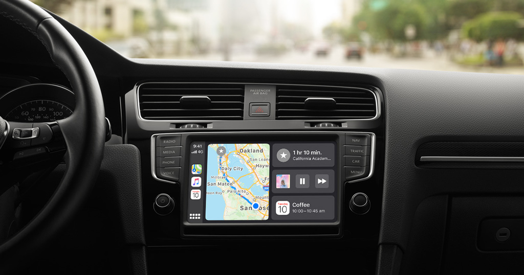 Best Smart Devices for Cars