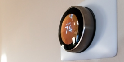 Best Smart Thermostats for Your Home in 2021